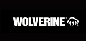 wolverine safety glasses logo